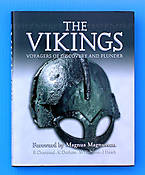 The Vikings 001