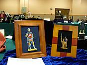 MFCA Show 2006