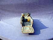 AlanL_LandingCraft-Trio_030