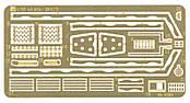06PE01