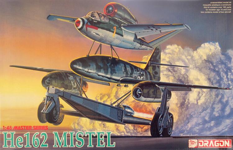 El Proyecto Mistel Drag_He162_Mistel_Box