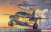 Drag_He162_Mistel_Box