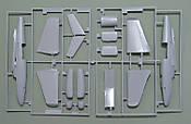 Drag_He162_Mistel_Parts_1