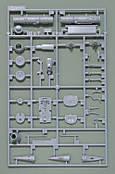 Drag_He162_Mistel_Parts_3