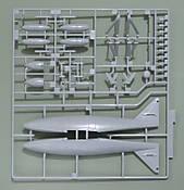 Drag_He162_Mistel_Parts_6