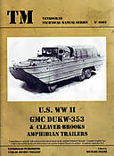dukw_COVER