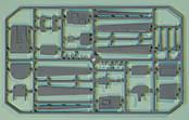 SH_D520C_Parts_3