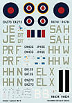 Techmod_32021_Typhoon_Decals