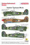 Techmod_72042_Typhoon_Colour