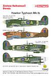 Techmod_72042_Typhoon_Colour