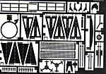 kv1e-2