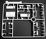 Flakpanzer_003