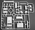 Flakpanzer_004