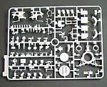 Flakpanzer_014