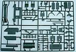M-3_Lee_hull_details