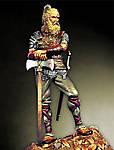 germanicwarrior
