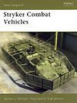 StrykerOspreyROTTMAN1