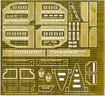 U-Brass/WEM 00