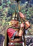 celticstandard3