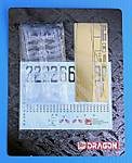 CVE-22_USS_Independance-001