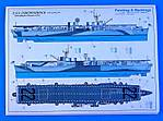 CVE-22_USS_Independance-016