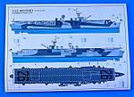 CVE-22_USS_Independance-017
