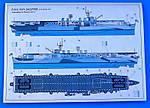 CVE-22_USS_Independance-018