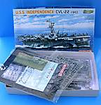 CVE-22_USS_Independance-020