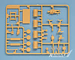 Finemolds_Ki-10_Parts_4