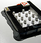 Lego Mold