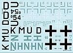 MPM_He177_decal_01
