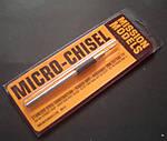 Misc_022
