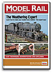 Mod_rail_Weathering_DVD_Sleeve
