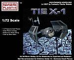 TIEX01BoxArt300