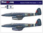 RAF_Mini_3_4_PLATE_2_