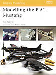 Osprey_Mustang_Cover