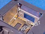 resicast