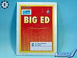 BigEdAxis011