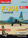 MX_F-104_Cover