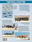 MX_F-104_Rear