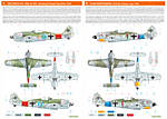 Ed_Fw190A-8_Colours_1