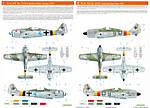 Ed_Fw190A-8_Colours_2