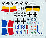 Ed_Fw190A-8_Decals_1