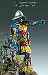 54-084 Tuscan Knight 1280