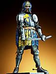 90-039 Italian Knight, 1440-50