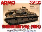 armo_35026