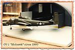 Mohawk_1960