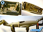 Me309-05