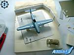 Me309-07