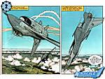 Comics602